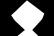 logo_grand_prix