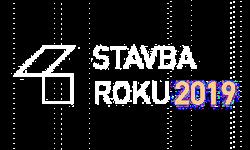 logo_stavba_roku